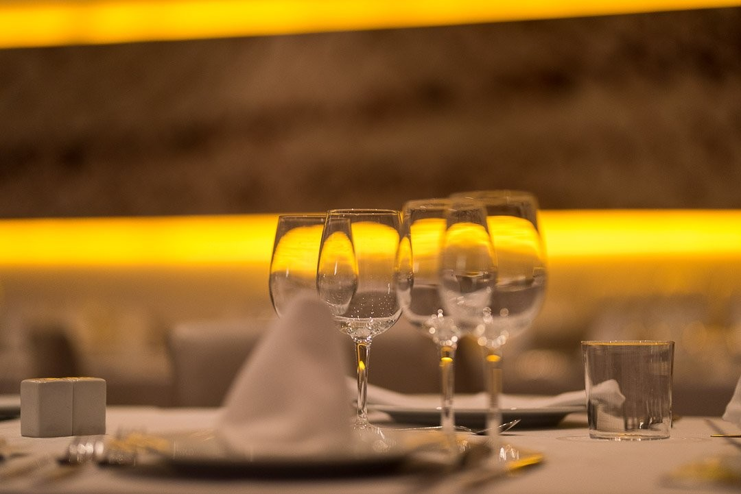 Commercial Photography Mallorca, Dekeiser, Restaurant Photography, Restaurante Ca'n Eduardo