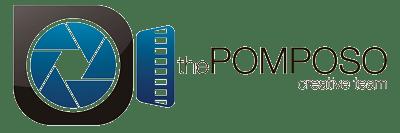 the Pomposo