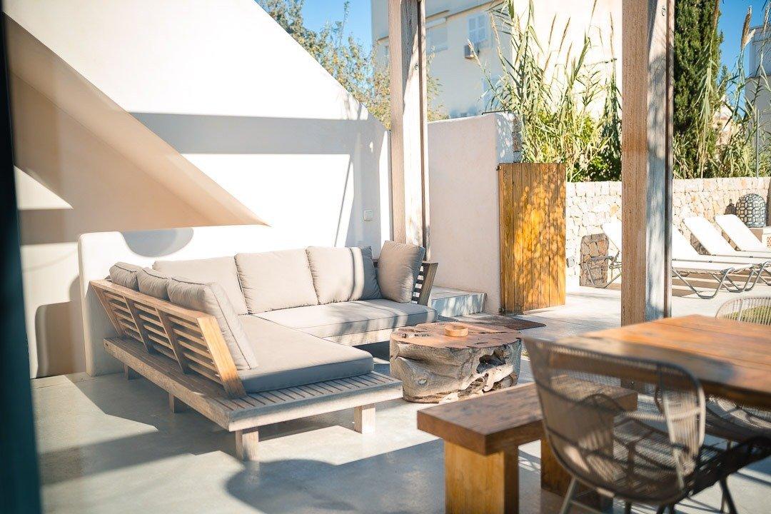 Alquiler Vacacional, Alzina Living, Commercial Photography Mallorca, Fotografía Comercial en Mallorca, Real Estate Photography