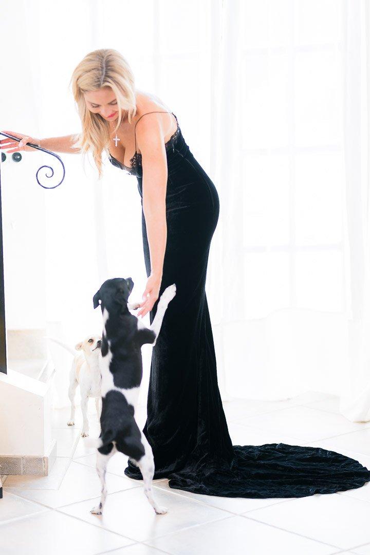 Dog Photography, Fashion Photography shoot, Fotografía Animales, Fotografía Perros, Fotógrafo Retratos Mallorca, Ilona Novackova, Portrait Photographer Mallorca, Sesión de Fotos de Moda