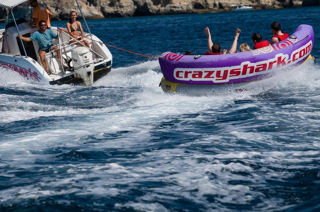 Event, Leisure at Events, Water Sports