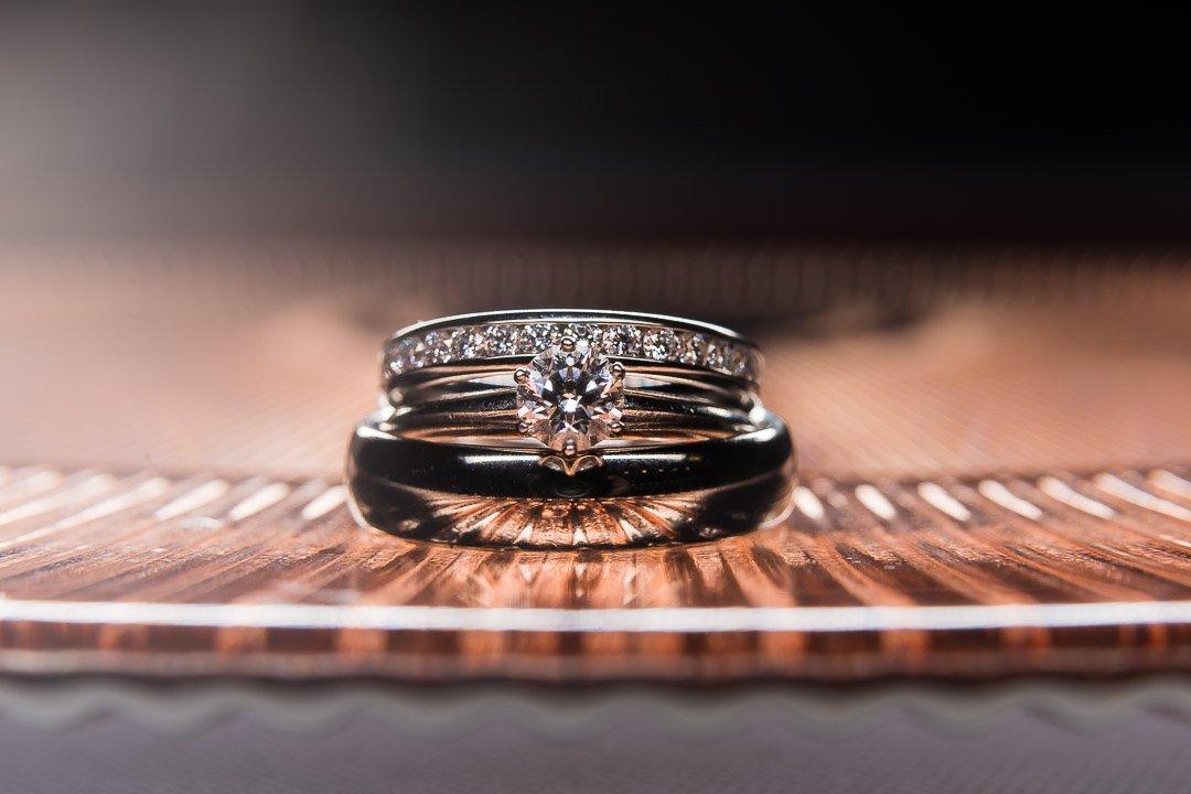 Destination Wedding Mallorca, Destination Wedding Photography Mallorca, Finca Son Simo Vell, Heirat Mallorca, Hochzeit auf Mallorca, Tiffany & Co, Wedding Details, Wedding Rings