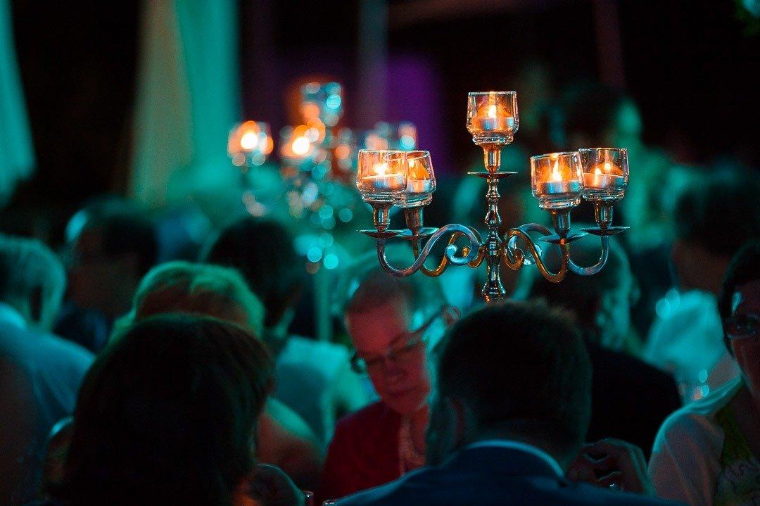 Bodega Castell Miquel, Event, Gala Dinner