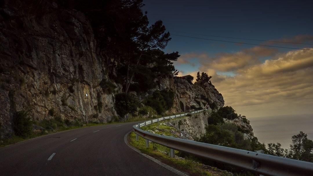911, Car Presentation, Corporate Event, Porsche, Porsche Road Tour