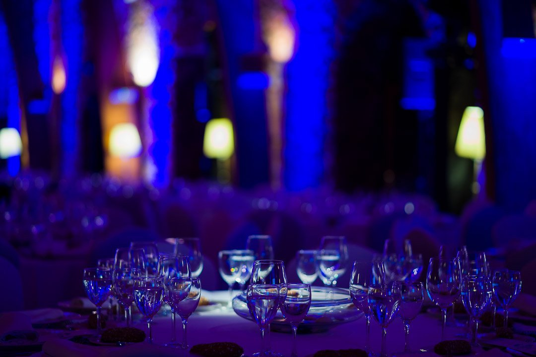 American Express, Corporate Event, Decoration, Finca Ses Cases de Sa Font Seca, Gala Dinner