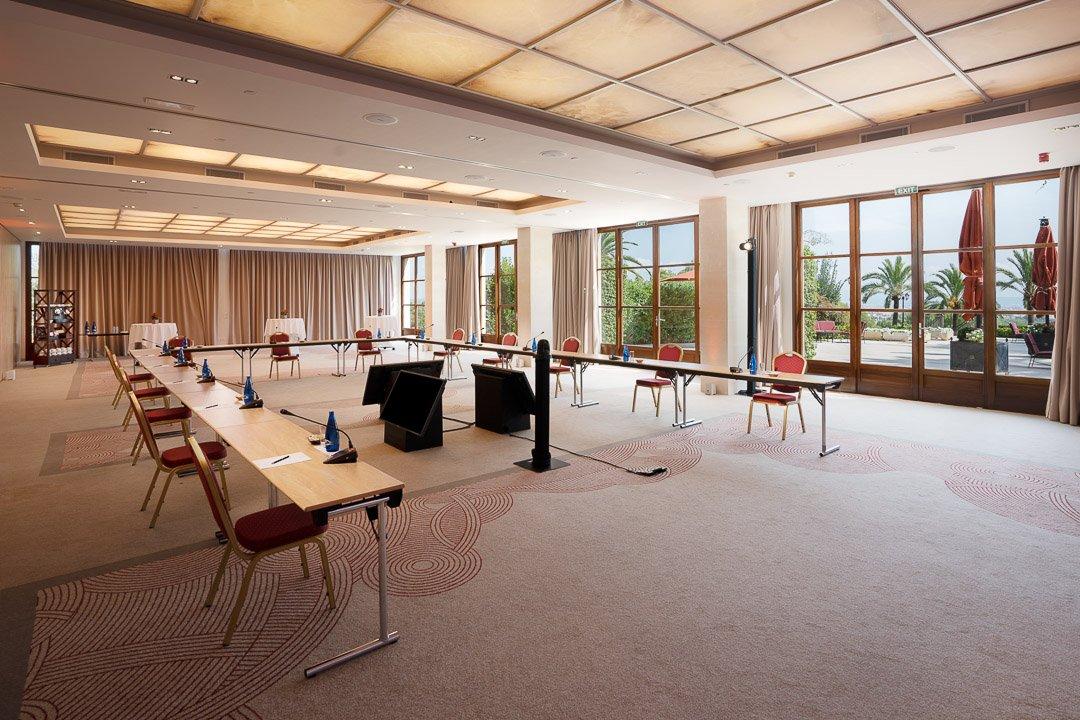 .Warm - RRSS, Commercial Photography Mallorca, Fotografía Comercial en Mallorca, Hotel Castillo Son Vida, Meetings