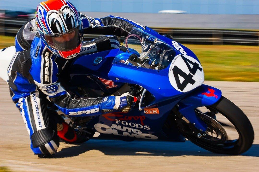 Circuito Renn Arena, Motorbikes, Motorsport