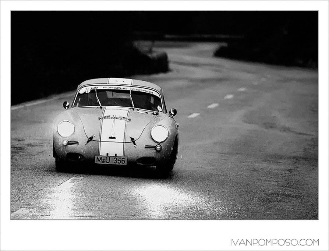 Car Industry, Motorsport, Porsche