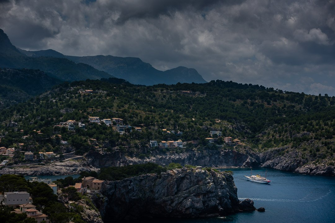 Destination Wedding Mallorca, Destination Wedding Photography Mallorca, Hotel Jumeirah Port Soller